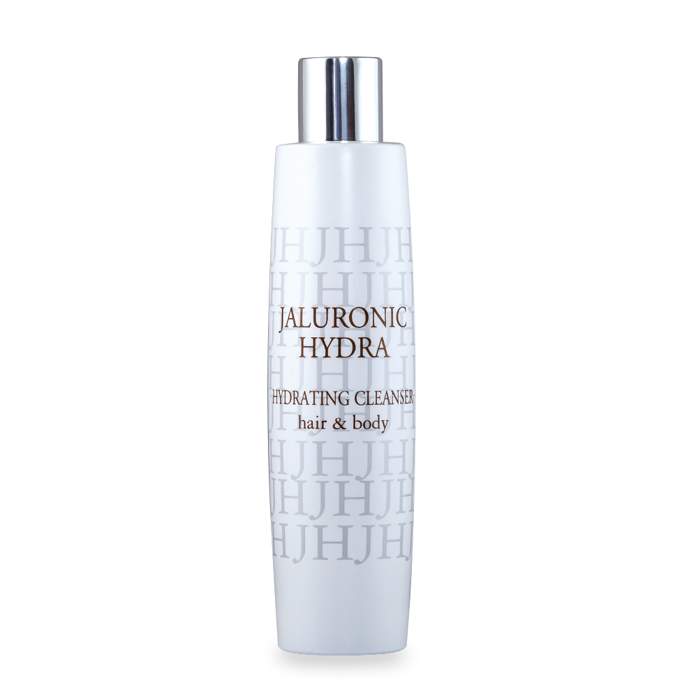 JH Hydrating Cleanser 602