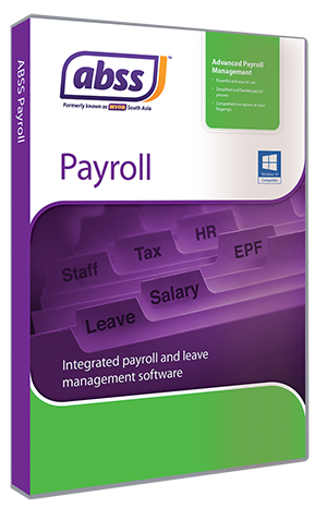 ABSS Payroll Malaysia 06