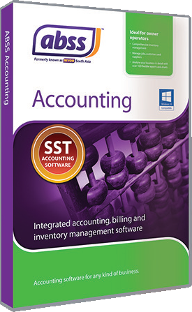 ABSS Accounting 01