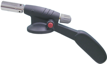 Maverick Propane Torch - PL-8032C