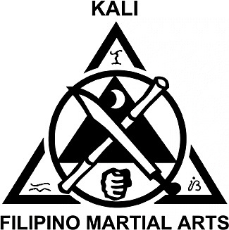 Mixed Martial Arts Program