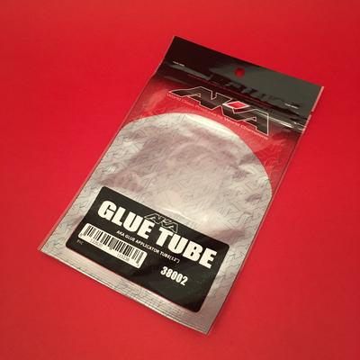 AKA Racing Glue Tube 12  AKA38002