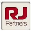 RJ Partners