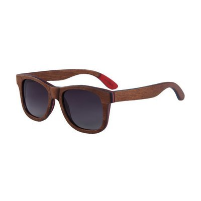 f04a30d8c6 Gladiator XXL (Polarized Brown Skateboard Wood)