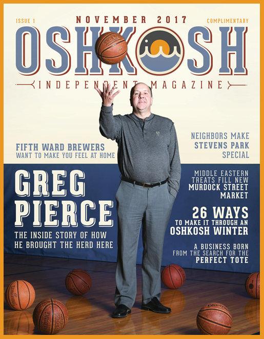 Bulk Subscription: 5 magazines for 5 editions (25 total) Bulk 5