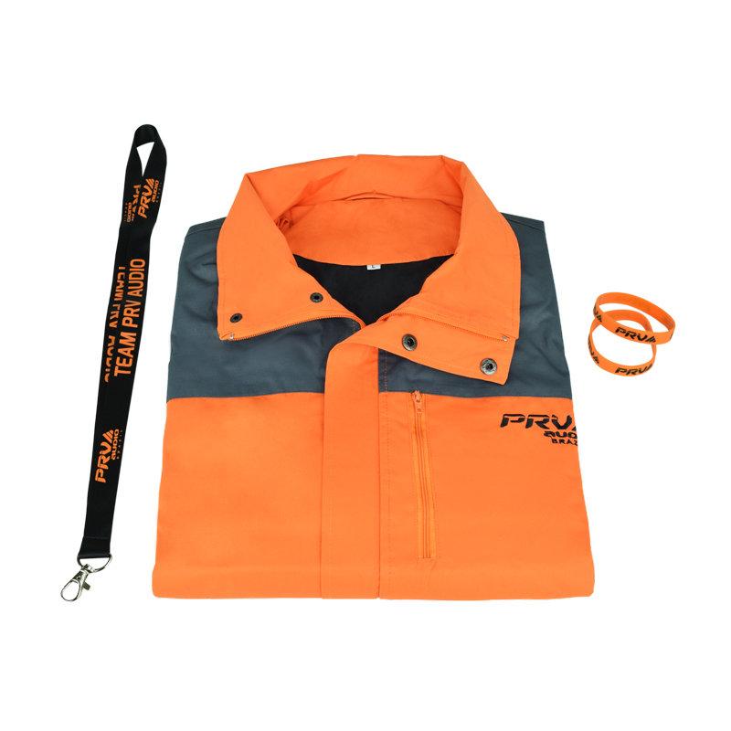 PRV Jacket Package pck7