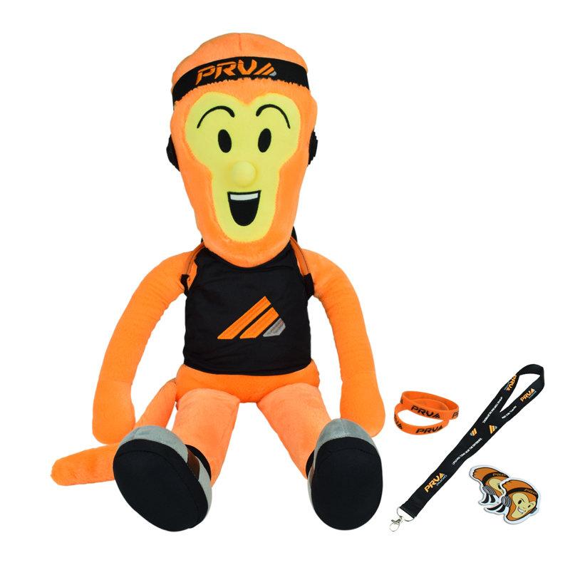 PRV Mascot Package pck1