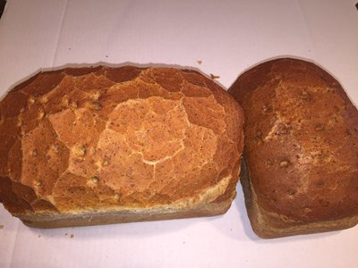 groot grof brood