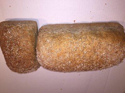 zesgranenbrood