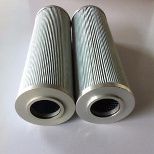 Zoomlion Pilot Filter Element 1010600394