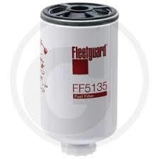 Zoomlion Fuel Filter Element