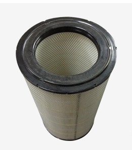 Zoomlion Air Cleaner Outer Element 1000100236