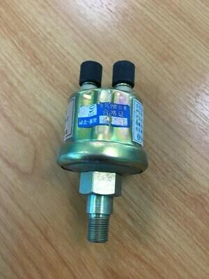 Zoomlion Pressure Switch 1020500652