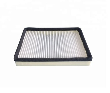 Zoomlion Fresh Air Filter 1019802006