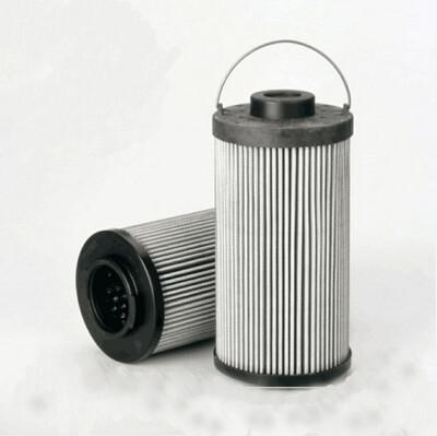 Zoomlion Return Air Filter 1019802007