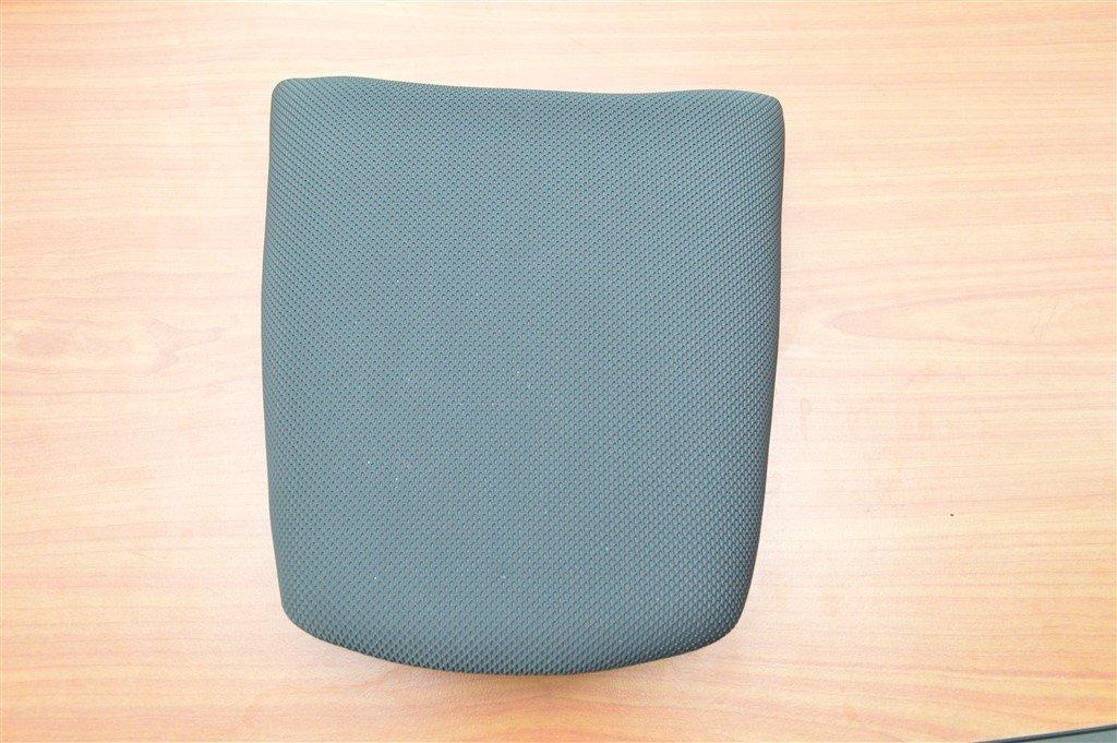 MEGELLI SEAT REAR 71300-170A-0000