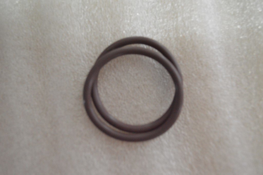 CFMOTO OIL RING 35*3.5 01A0-012003