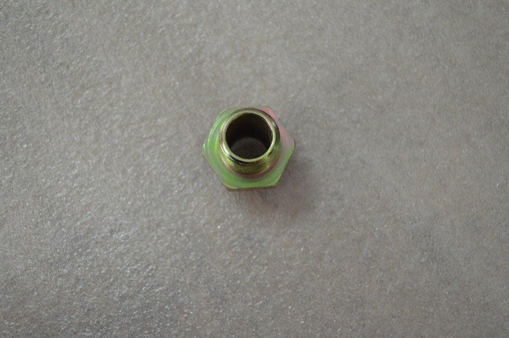 CFMOTO BOLT OIL FILTER 0700-012106