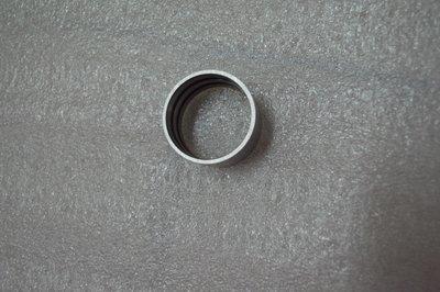 CFMOTO BUSHING 29.65 0700-062007