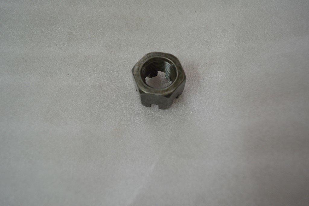 CFMOTO NUT M18 A000-110011