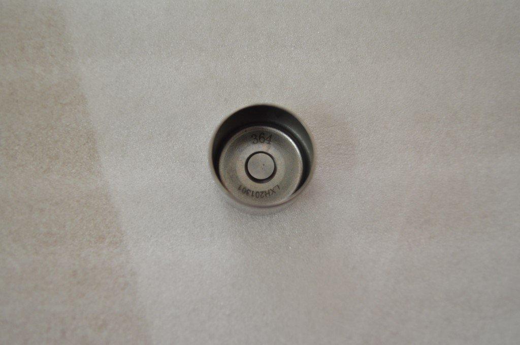 CFMOTO TAPPET 0700-022005-0220