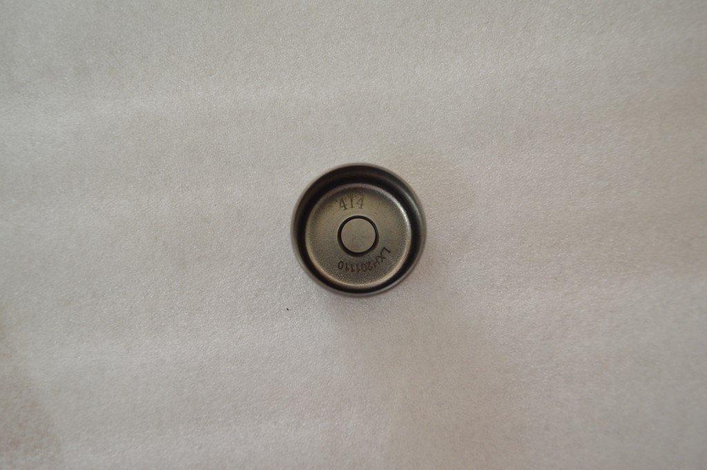 CFMOTO TAPPET 0700-022005-0470