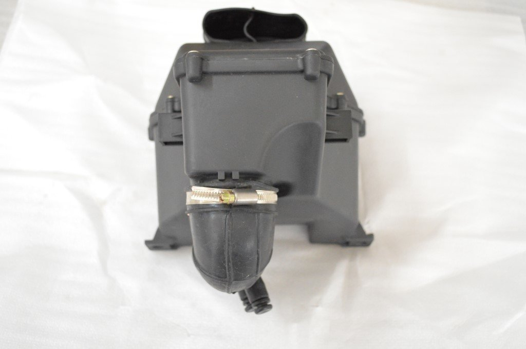 MEGELLI AIR CLEANER ASSEMBLY 17100-173H-0000