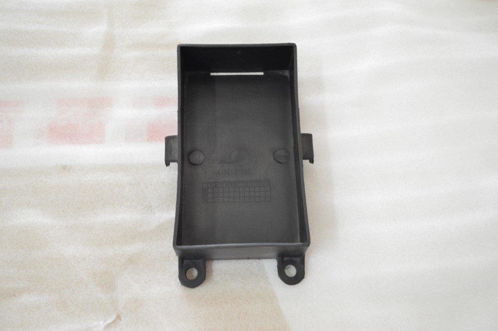 MEGELLI BATTERY BOX 83203-148A-0000