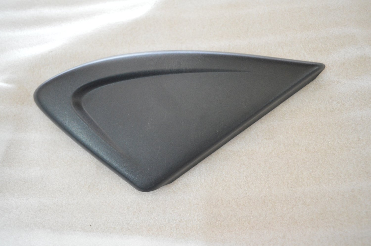 MEGELLI COVER FUEL TANK FRONT RIGHT 83108-179A-0000