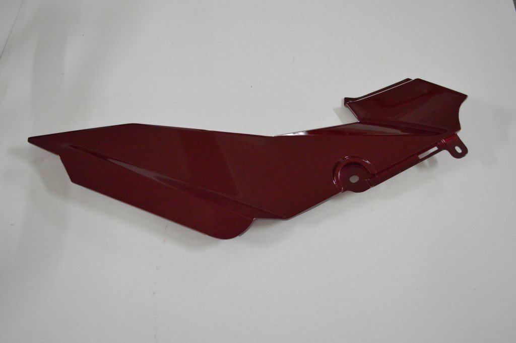 CFMOTO CONNECTING PANEL RIGHT A010-040007-0R30