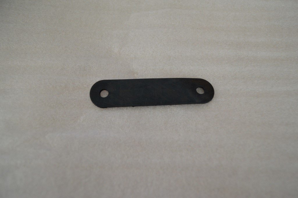 CFMOTO WASHER LOCK SEAT A010-220013