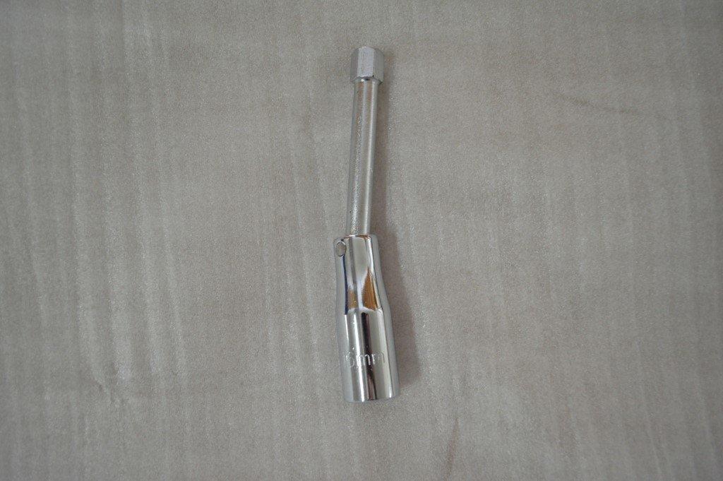 CFMOTO SLEEVE SPARK PLUG A000-200310