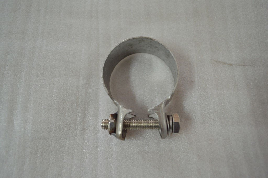 CFMOTO CLAMP II A000-020600