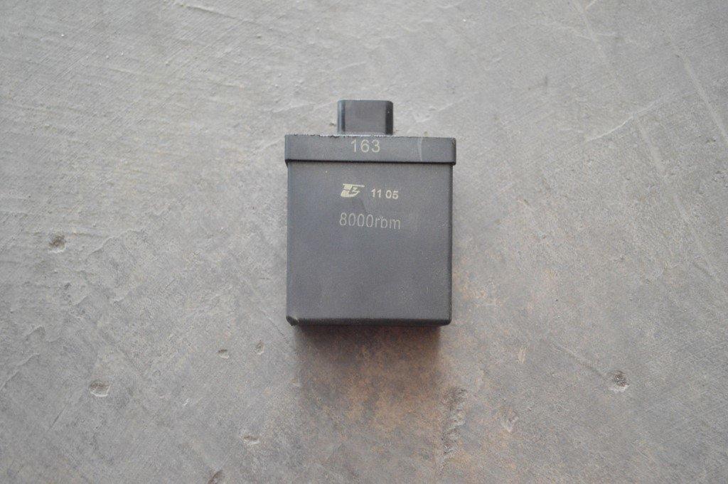 ATV CDI 29573