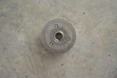 ATV GEAR COMP STARTING CLUTCH 1309278