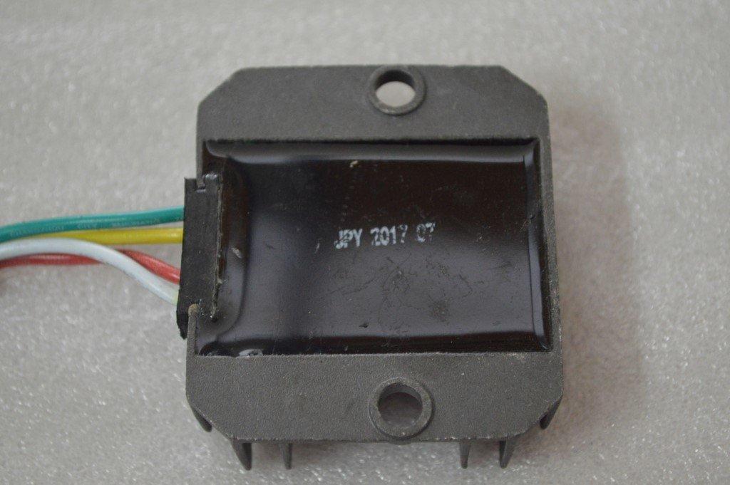 ATV REGULATOR RECTIFIER 29643