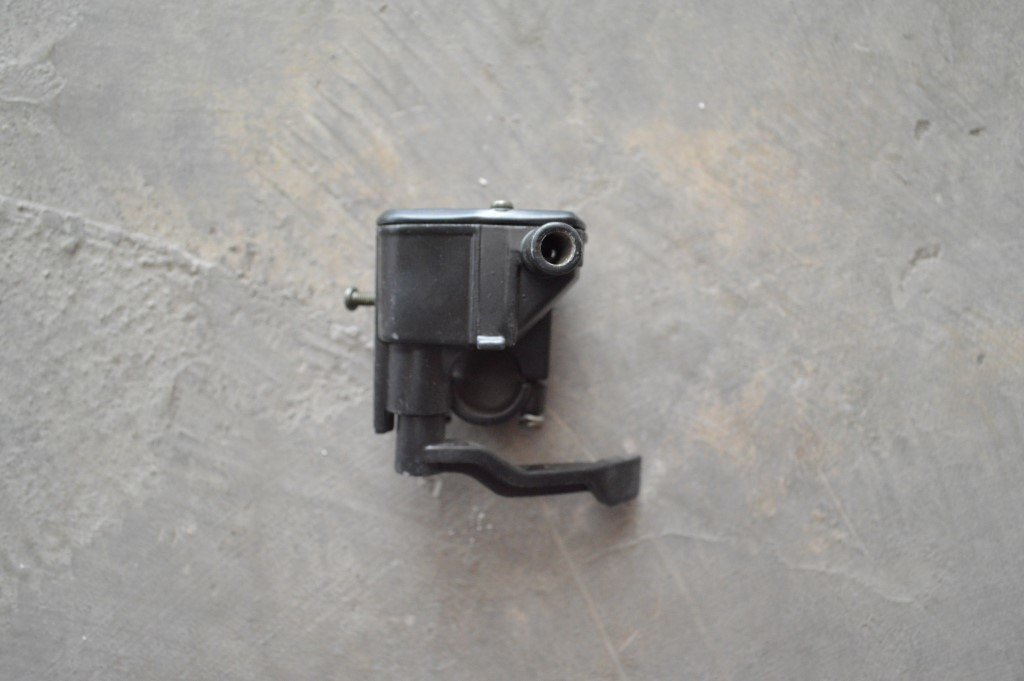 ATV 200 CONTROL THROTTLE