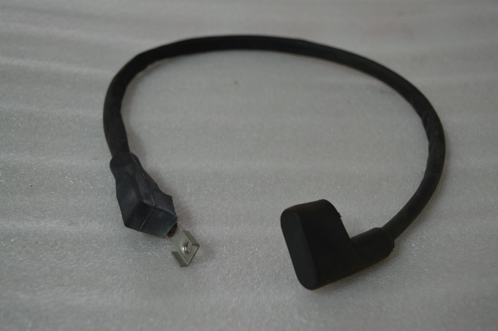 ATV BATTERY CABLE