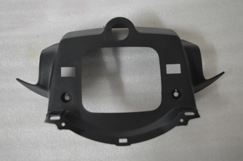 ATV FRONT SPEEDOMETER COVER 27415