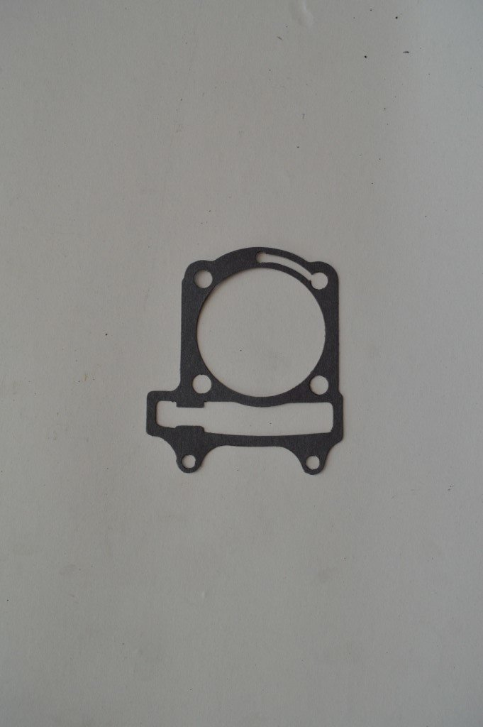 ATV GASKET CYLINDER BLOCK 25963