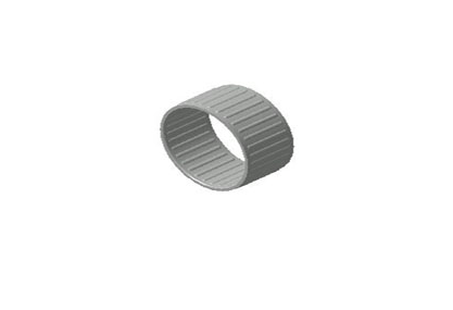 JAC 1ST/3RD MAIN GEAR NEEDLE BEARING M-1701611