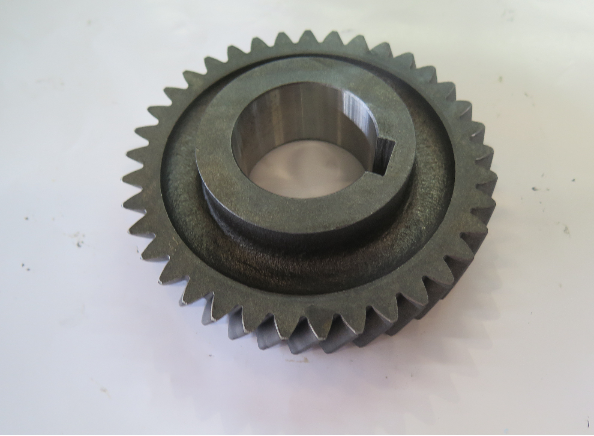 JAC 4TH MIDDLE GEAR 37T M-1701243
