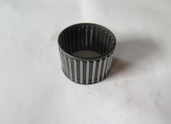 JAC 6TH MAIN GEAR NEEDLE BEARING M-1701603