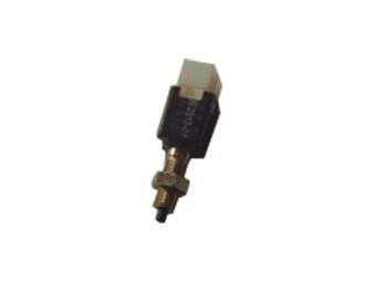 JAC BRAKE LAMP SWITCH 3720910E0