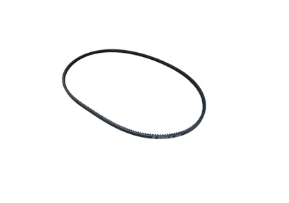 JAC TENSION PULLEY BELT (AIR COND BELT) 3407400FA01XZ