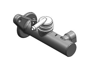 JAC CLUTCH MASTER CYLINDER ASSY (CLUTCH PUMP UPPER) 1605010E8Q35