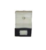 JAC DOOR GLASS REAR BRACKET 6103023E0