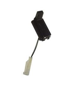 JAC DOOR LAMP SWITCH 3758910E0
