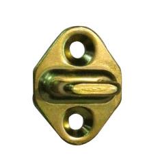 JAC DOOR LOCK BUCKLE ASSY 6105070E0