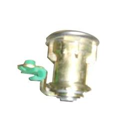 JAC RIGHT DOOR LOCK CYLINDER ASSY 6105090E800